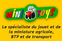 2020 / 12 / Minitoys (forum)